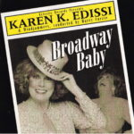 broadwaybaby